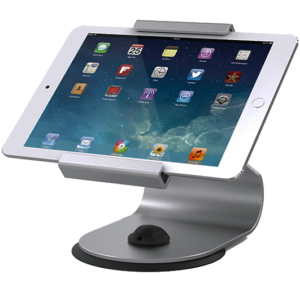 iPad & Tablet Stands